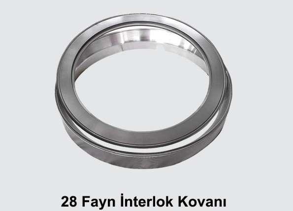 28-fayn-interlok-kovan