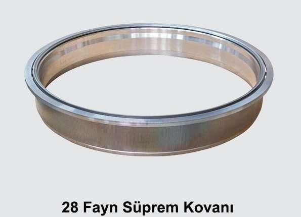 28-fayn-süprem-kovanı
