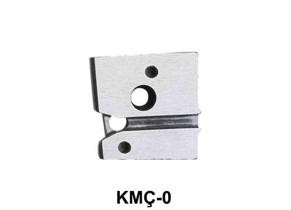 KMÇ-0