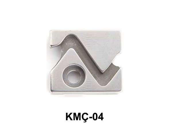 KMÇ-04