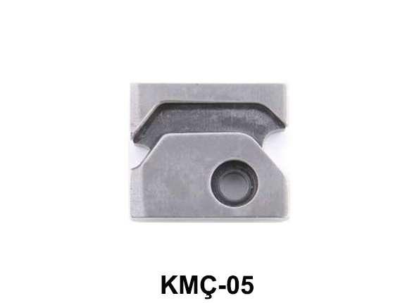 KMÇ-05