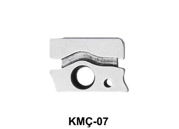 KMÇ-07