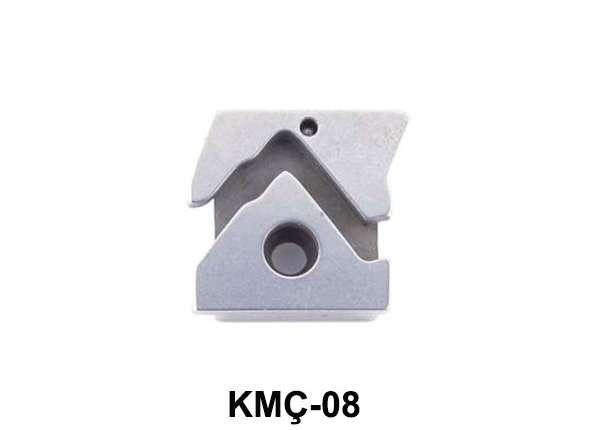 KMÇ-08