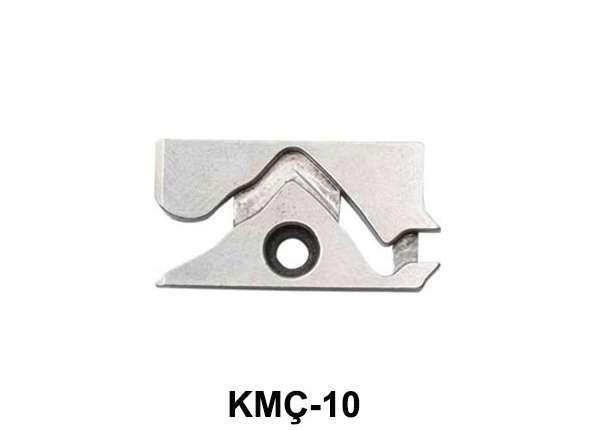 KMÇ-10