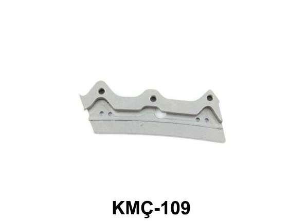 KMÇ-109