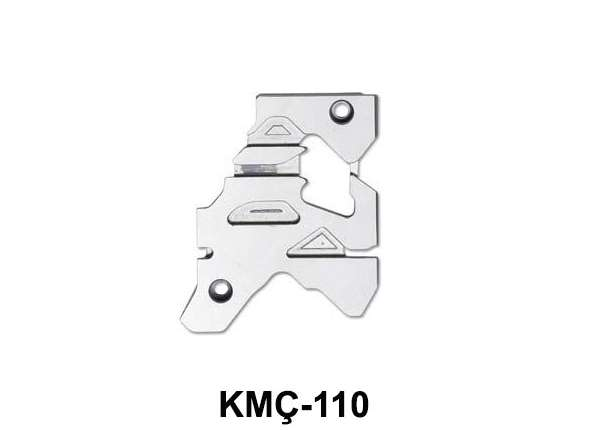 KMÇ-110