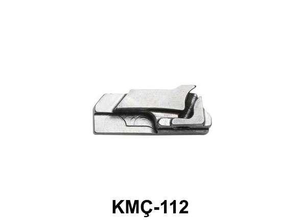 KMÇ-112