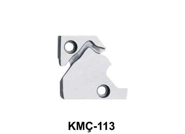 KMÇ-113