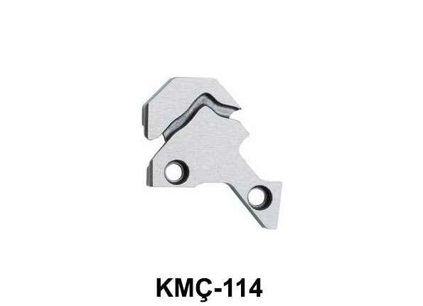 KMÇ-114