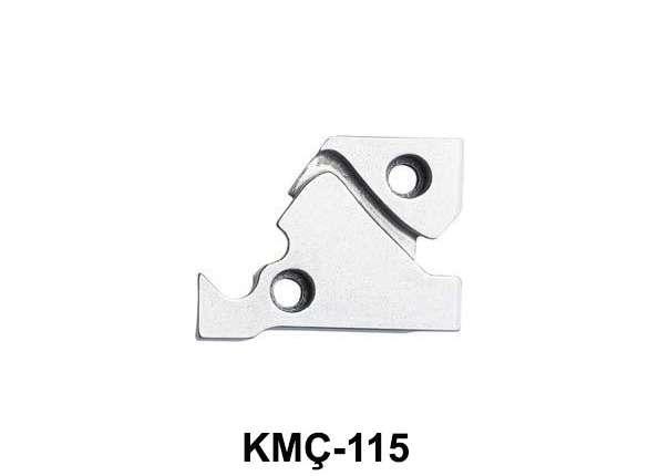 KMÇ-115