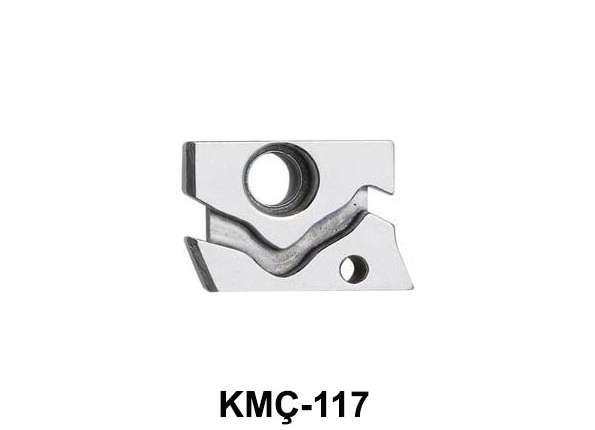 KMÇ-117