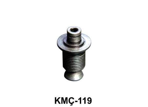 KMÇ-119