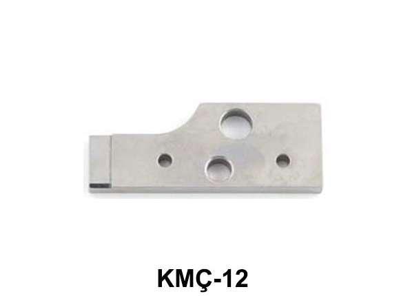 KMÇ-12