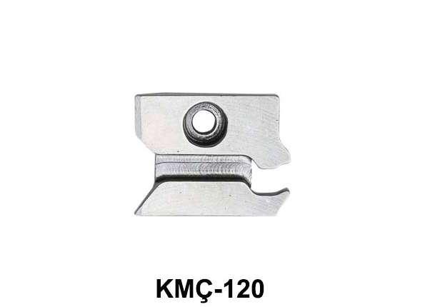 KMÇ-120