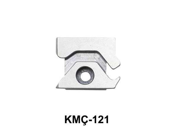 KMÇ-121