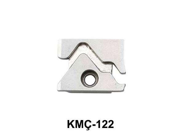 KMÇ-122