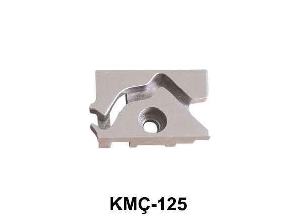 KMÇ-125