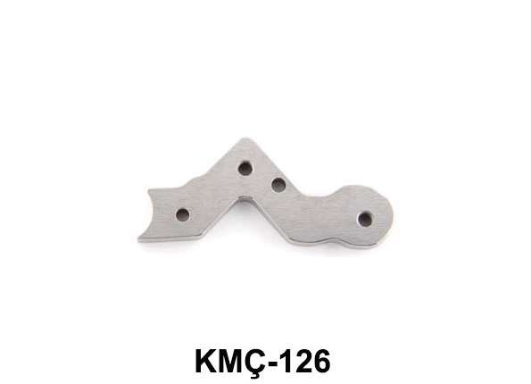 KMÇ-126