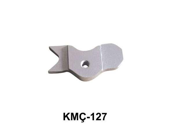 KMÇ-127