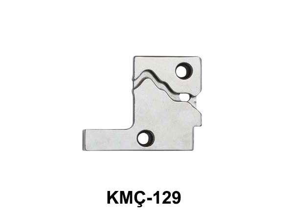 KMÇ-129