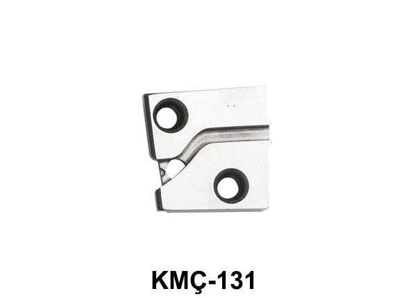 KMÇ-131