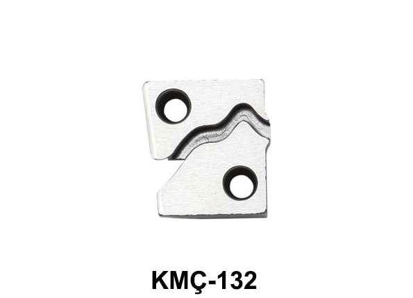 KMÇ-132
