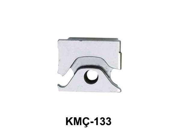 KMÇ-133