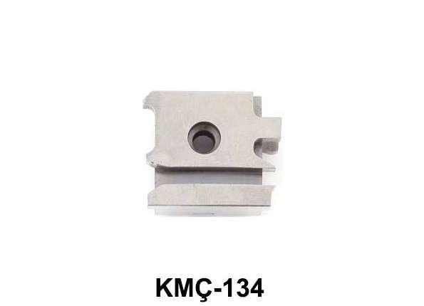 KMÇ-134
