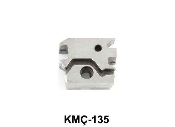 KMÇ-135