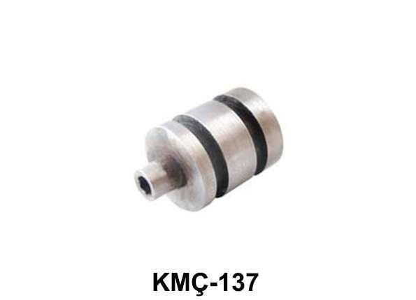 KMÇ-137