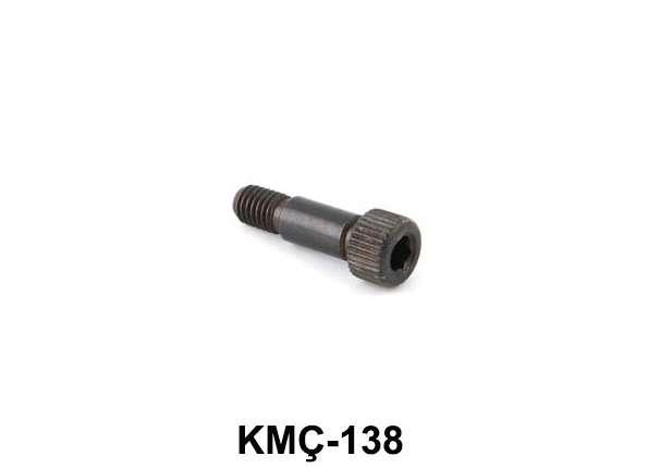 KMÇ-138