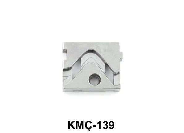 KMÇ-139