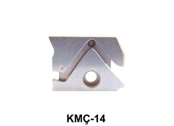 KMÇ-14