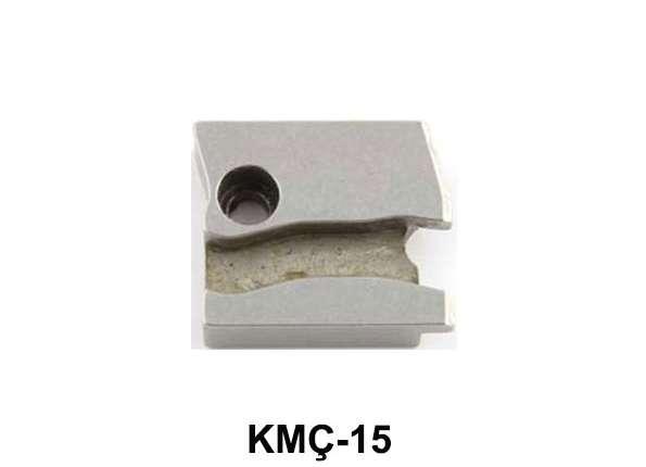 KMÇ-15