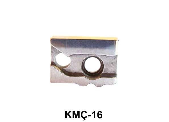 KMÇ-16