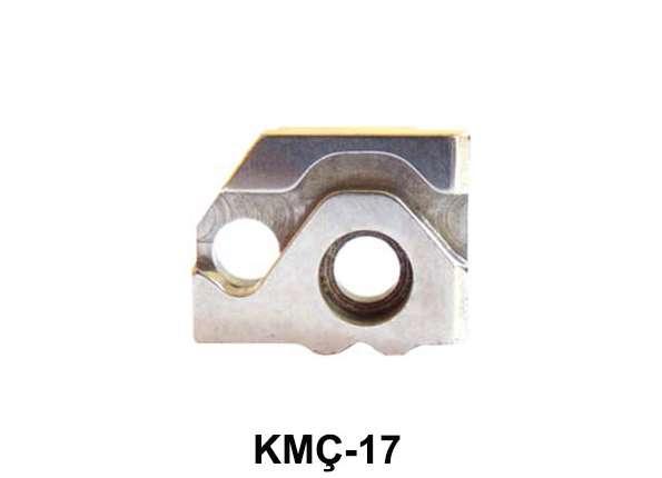 KMÇ-17