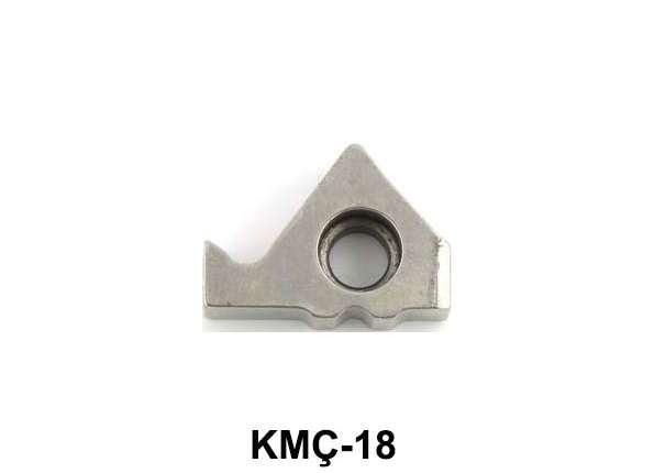 KMÇ-18