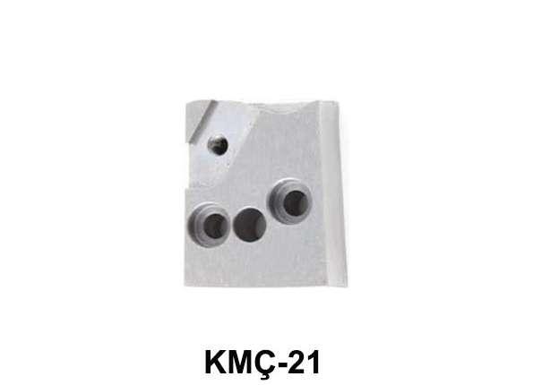 KMÇ-21