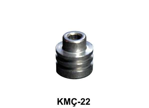 KMÇ-22