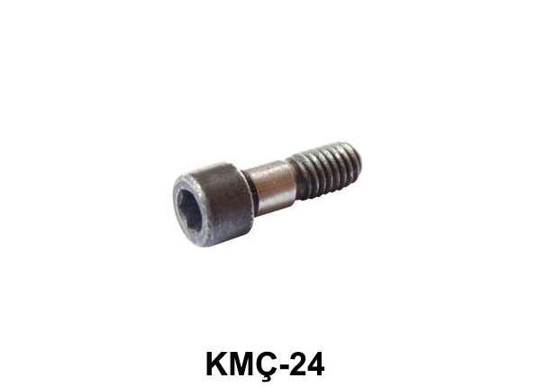 KMÇ-24