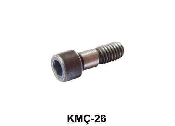 KMÇ-26