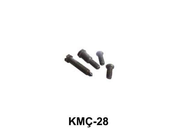 KMÇ-28