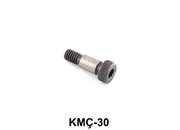 KMÇ-30