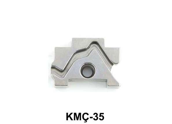 KMÇ-35