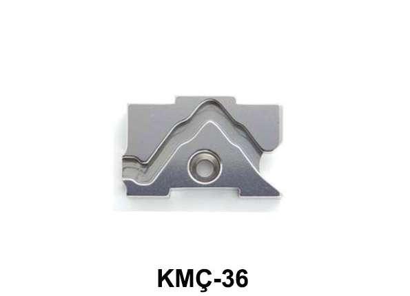 KMÇ-36