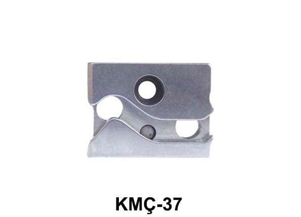 KMÇ-37