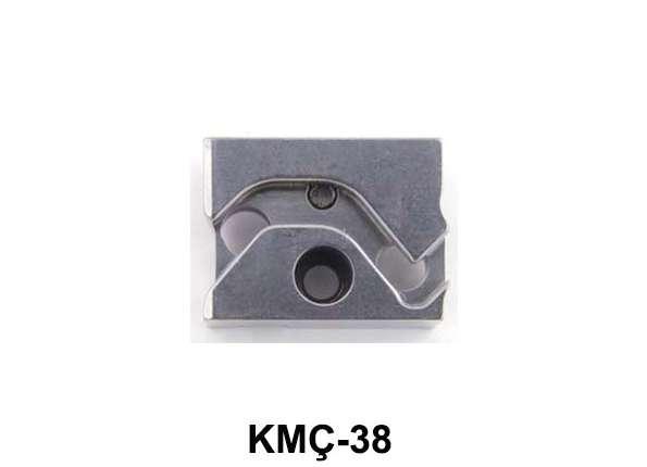 KMÇ-38