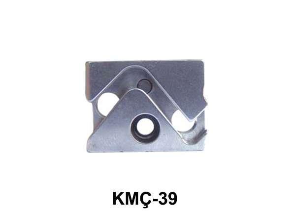 KMÇ-39