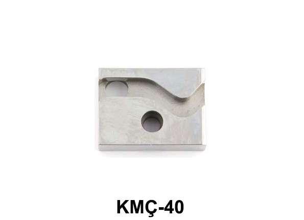 KMÇ-40