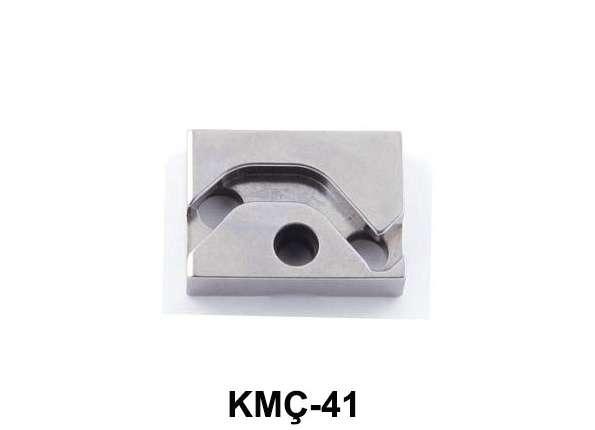 KMÇ-41